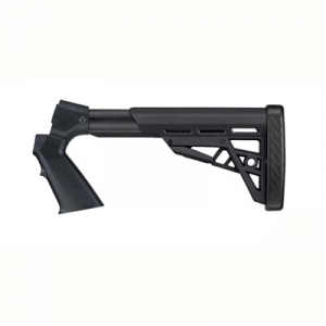 Advanced Technology Remington 7600 Stock Adjustable