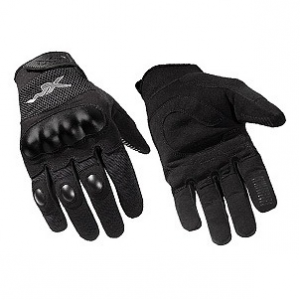 Wiley X Eyewear Durtac Gloves