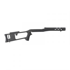 Advanced Technology Marlin 60 Fiberforce Stock Monte Carlo