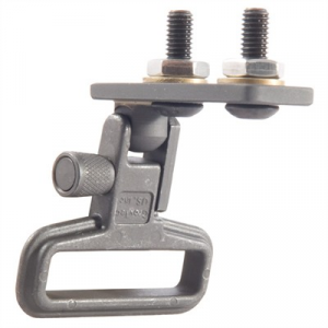 Tanks Rifle Shop Sling Swivel M14/M1a Bipod Adapter