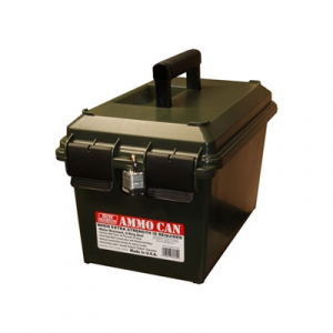 Image of Mtm Ammo Can