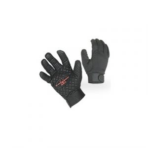 Voo Doo Tactical Black Widow Mechanics Gloves