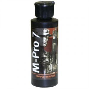 M-Pro 7 Copper Remover