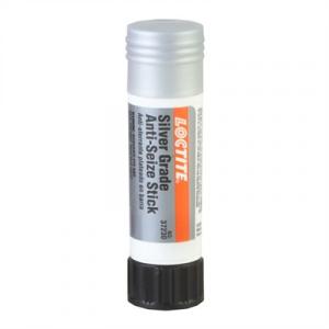 Loctite Silver Grade Anti-Seize Stick