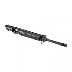 Rock River Arms A4 9mm Mid-Length Complete Upper Receiver