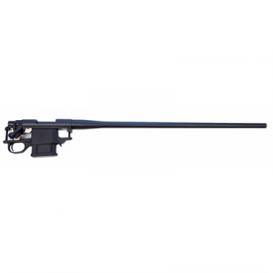 Howa 1500 Barreled Action Mini Action Heavy Barrel Blue 6.5 Grendel