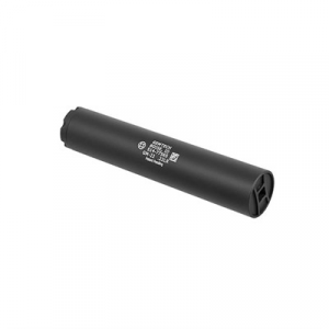 Gemtech Gm-22 Suppressor 22 Long Rifle Direct Thread