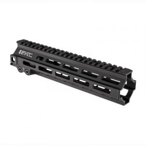 Geissele Automatics Llc Ar-15/M16 Mk 8 Super Modular Rails, M-Lok
