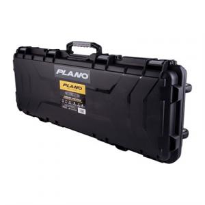 "Plano Molding Company 44"" Mil-Spec Tactical Long Gun Case"