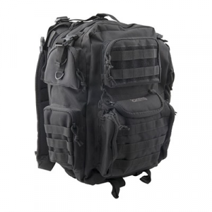 Voo Doo Tactical Backpacks - Matrix