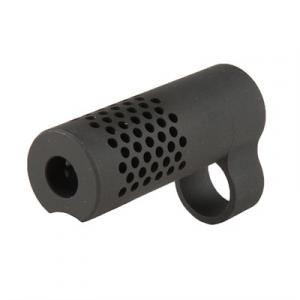 Schuster Springfield M1 Garand Muzzle Brake 30 Caliber