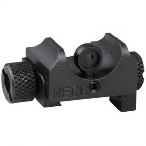 Necg Cz 550 Ghost Ring Rear Sight