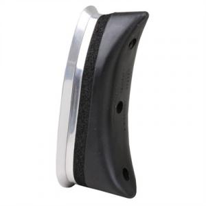 Morgan Rifle Curved Premium Pad
