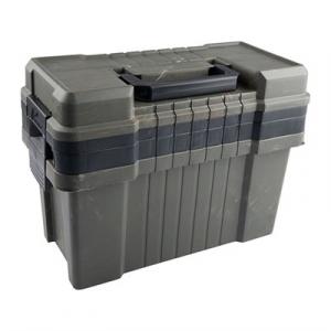 Plano Molding Company Shooter's Box