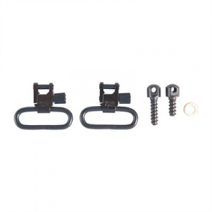 Uncle Mikes 115 Rgs Swivel Set