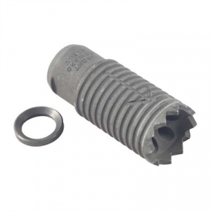 Troy Industries, Inc. Ar .308 Claymore Muzzle Brake 22 Caliber