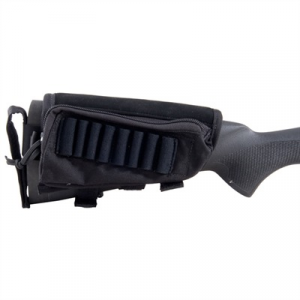 Tactical Operations Rifle Stock Packs