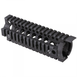 Daniel Defense Ar-15 Omega Rail