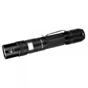 Fenix Lighting Uc35 Fenix Flashlight