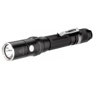 Fenix Lighting Ld22 Fenix Flashlight-2015 Upgrade
