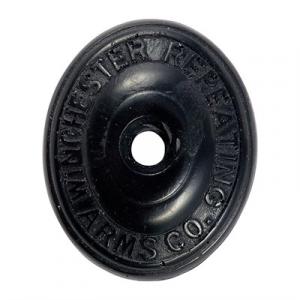N.C. Ordnance Winchester Small Rifle Grip Cap