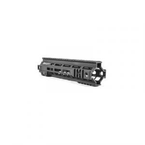 Geissele Automatics Llc Ar-15/M16 Mk 4 Super Modular Rails, M-Lok