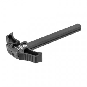 Image of Next Level Armament Smith & Wesson M&P15-22 Scythe Charging Handle