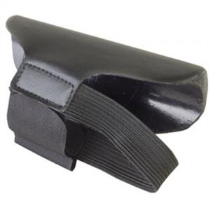 The Original D&E Cheekeeze Rifle Stap-On Scope Eze