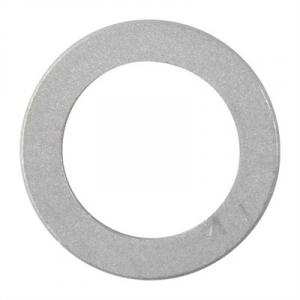 "Precision Armament Ar .308 5/8-24"" Accu-Washer System"