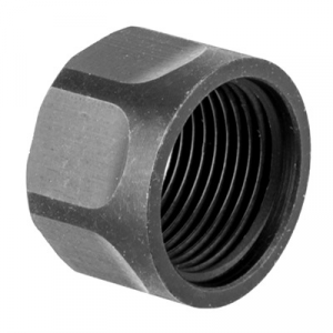 Dead Air Armament Mask Rimfire Thread Adapter