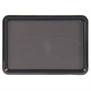 Gun Video Catalog Magnetic Parts Tray