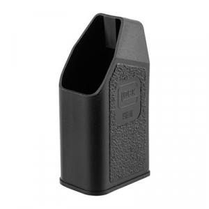 Glock Magspeed Loader 9mm, 40, 357, 380, 45gap