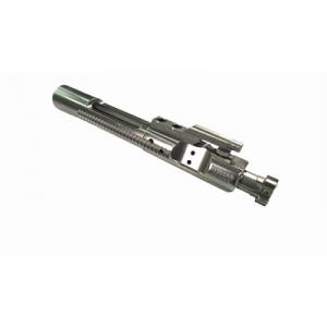 Wmd Guns Ar-15 5.56 Nickel Boron Bolt Carrier Groups