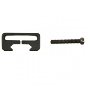 Blue Force Gear Ar-15/M16 Rail Mount Sling Loop