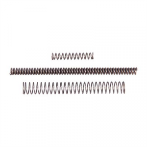 Wolff Coil Spring Combination Pak - Kit #1610