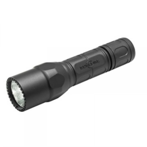 Surefire G2x Le Dual-Output Led Flashlight