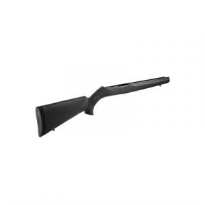 Ruger 10/22~ Target Barrel Polymer Stock