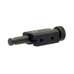 Accu-Shot Aais Atlas Bipod Adapter Spigot For A.I & A.I.C.S