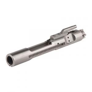 Wmd Guns M16 5.56 Nickel Boron Bolt Carrier Groups