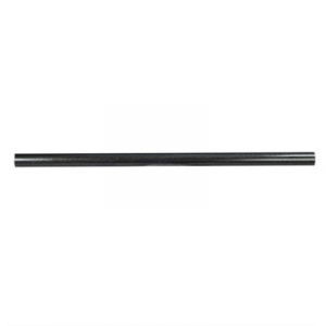 Green Mountain 9mm 10 Twist Barrel Blank