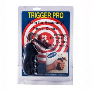 Trigger Pro Inc. Trigger Master / Medium
