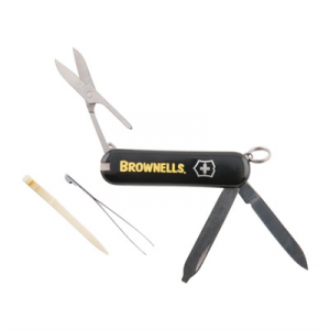 Brownells Brownells Swiss Army Knife