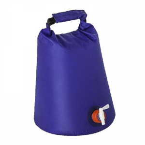 Reliance Aqua-Sak Collapsible Water Container