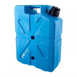 The Ready Project, Llc Lifesaver Jerrycan 10,000 Uf