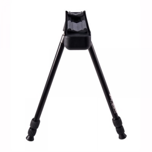 Swagger, Llc Field Model Bipod
