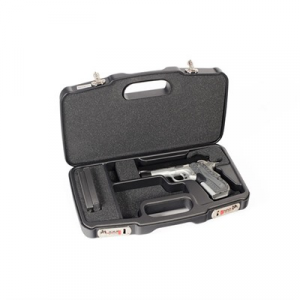 Negrini Cases 1911 Handgun Case