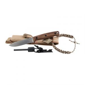 Ontario Knife Company Bushcraft Field Knife