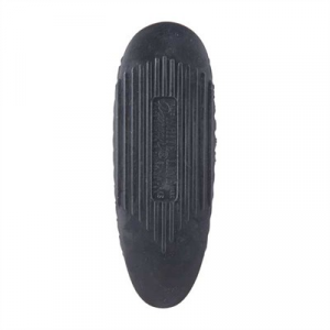 Pachmayr S325 White Line Skeet Recoil Pad