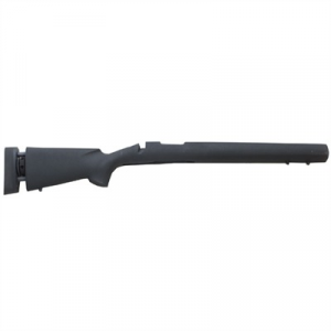 Image of H-S Precision Rem 700 La Stock Sporter
