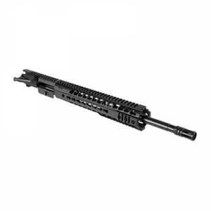 "Radical Firearms Ar-15 16"" Upper Assembly 5.56 M4 Hybrid Rail No Bcg Or Ch"